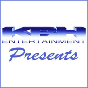 kbhent, kbh entertainment, indie artists, indie music, booking, gigs, los angeles gigs