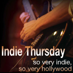 indie-thursday-v1